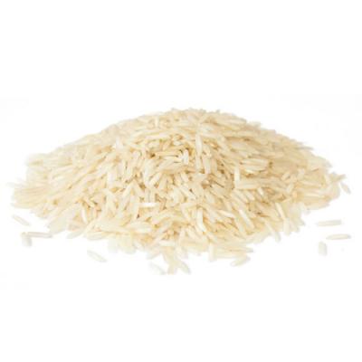 riz basmati